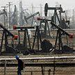 Цены на нефть Brent впервые за три месяца поднялись выше $40 за баррель