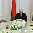 Лукашенко о «Мотовело»: Идеи разорвать предприятие на куски, а затем их раздать по банкам я расцениваю как антигосударственные