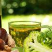 Названы четыре продукта, замедляющих старение. Рассказывает диетолог