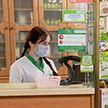 Депутаты провели мониторинг цен на лекарства