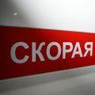 11-летний мальчик выпал с 23-го этажа в Новочебоксарске и выжил