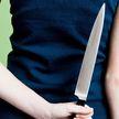 Старшеклассница с ножом напала на школьниц в Польше