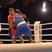 Мировые квалификационные соревнования по боксу на Олимпиаду отменяют