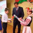 «Мы – граждане Беларуси»: вручение паспортов 14-летним ребятам прошло в республике – что говорят юные герои