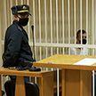 Начался суд по уголовному делу о хулиганстве: минчанин избил пассажира автобуса за одежду с госсимволикой