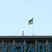 Какие перспективы сотрудничества с Беларусью видят в Киеве?