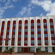 МИД: Беларусь ждет того дня, когда простой американец сможет свободно прогуливаться возле Капитолия
