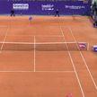 Арина Соболенко сыграет против Джессики Пегулы на «Ролан Гаррос»