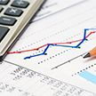 В Беларуси впервые за два года снизились цены на платные услуги