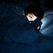 Сон с мобильным телефоном  может привести к онкологии