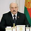 Лукашенко: Важно, чтобы за изменениями мы не потеряли возможности увидеть каждого абитуриента