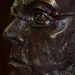 Музей Станислава Монюшко сменил адрес: постоянная экспозиция открылась в Смиловичах