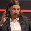 Эксперт объяснил позицию США и Украины в отношении протестов в Беларуси