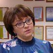 Елена Богдан: побочных эффектов российской вакцины от COVID-19 мы пока не видели