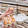 Как правильно выбрать яйца в магазине
