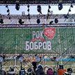 На фестивале «Рок за Бобров» ожидают 30 тысяч зрителей