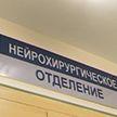 Пассажиры автобуса, который перевернулся под Минском, рассказали про момент аварии