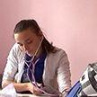 Поселковую больницу закрывают в Жлобинском районе