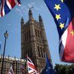 С 13 мая в Великобритании ослабляют карантин