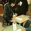 Президента выбирают в Грузии: на высший пост претендуют 25 человек
