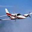 Небольшой самолёт разбился в США, есть жертвы