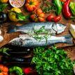 Правильное питание - это недорого: заметка медиков