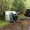 Неуправляемый занос: Следственный комитет предъявил обвинение дорожнику за смертельное ДТП
