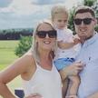 Жительница Великобритании приняла беременность за рак
