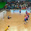 Минский СКА проиграл немецкому «Райн Лёвен» в Кубке ЕГФ