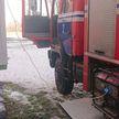Без электричества и с баллоном на полчаса: в Гомеле спасатели помогли мужчине, подключенному к кислородному аппарату