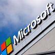 Microsoft заменит редакторов портала MSN роботами