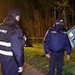 Уголовное дело возбуждено по факту гибели шести человек в ДТП в Минской области