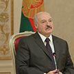 От агросферы до самолётостроения. Какие проекты предлагает Беларусь Иркутской области?