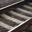 В Египте при аварии на железной дороге пострадали более 100 человек
