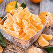 Почему мандарины нельзя есть в больших количествах? Врачи объяснили