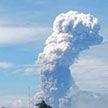 Новое землетрясение и извержение вулкана обрушились на остров Сулавеси в Индонезии
