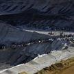 Шесть человек погибли на шахте в Колумбии