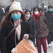 Новый коронавирус из Китая обнаружили в США: подтвержден первый случай заболевания