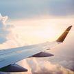 Самолет с застрявшими в Гоа белорусами вылетел в Москву