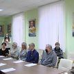 Паралимпийские чемпионы Беларуси подписали обращение спортсменов Беларуси к общественности и международному сообществу