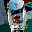«Формула-1»: стартовал новый сезон