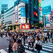 Исследование: к середине XXI века население Земли начнет сокращаться