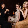 10 секретов, как выглядеть дорого без лишних трат
