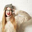Свитер, джемпер или пуловер? Как купить идеальный свитер: изучаем состав и фасон