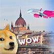 Лоукост Wizz Air приходит в Беларусь. Что нужно знать о бюджетных авиаперелетах?
