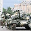 День танкиста отмечают в Беларуси 8 сентября