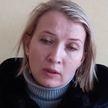 В Минске утром 13 марта задержаны две группы протестующих