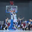 Единая лига ВТБ представила концепцию развития молодых баскетболистов
