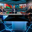 Послание Президента Беларуси народу и парламенту: ключевые пункты