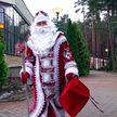 Уехать в санаторий на Новый год: изучаем плюсы зимнего отдыха в одной из лучших здравниц Беларуси